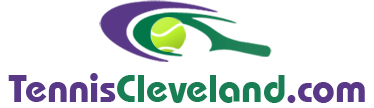 Cleveland tennis league